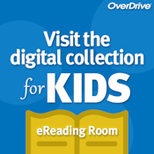 Kids only downloadable titles